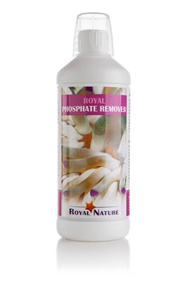 ROYAL NATURE PHOSPATE REMOVER 1000 ML