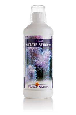 ROYAL NATURE NITRATE REMOVER 1000 ML