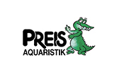 venta de peces al por mayor - Preis Aquaristik